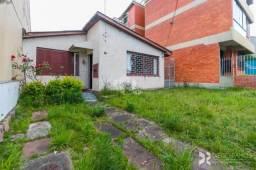 Casa à venda com 3 dormitórios em Vila ipiranga, Porto alegre cod:9927936