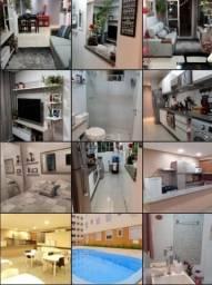 Apartamento à venda com 2 dormitórios em Jardim itu, Porto alegre cod:SC12604