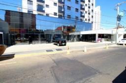 Apartamento à venda com 1 dormitórios em Centro, Marilia cod:V13026