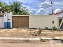Casa com 3 quartos para alugar por R$ 700/mês - Setor Central - Gurupi/TO