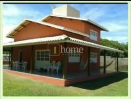 Casa a Venda em Itacimirim
