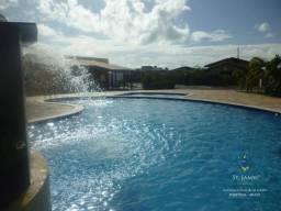 Casa 2 dormitórios para locação na Praia de Jacumã, 111 m²