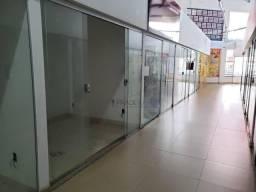 Sala para alugar, 4 m² por R$ 450,00/mês - Setor Maysa - Trindade/GO