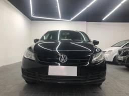 VW Gol G5 Flex 1.0 8v (Trend) 4p