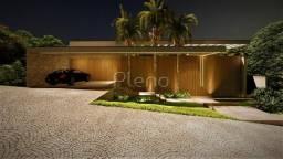 Casa à venda com 3 dormitórios em Swiss park, Campinas cod:CA026482