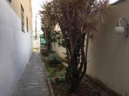 Excelente apartamento no bairro Santa Efigênia