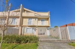 Casa à venda com 3 dormitórios em Boa vista, Curitiba cod:929365