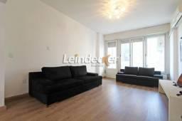 Apartamento à venda com 2 dormitórios em Independência, Porto alegre cod:14043