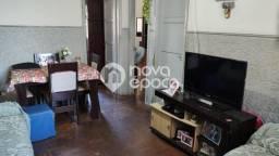 Apartamento à venda com 3 dormitórios em Pilares, Rio de janeiro cod:ME3AP46023