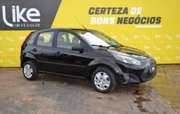 Fiesta Flex 2009/2009