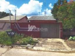 Casa à venda com 2 dormitórios em L 09, Santo antônio do descoberto cod:5c1b796bff8