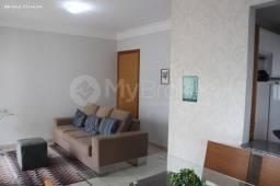 Apartamento para Venda em Goiânia, Alto da Glória, 2 dormitórios, 1 suíte, 2 banheiros, 2