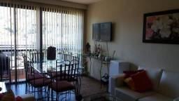 Apartamento residencial à venda, Alto, Teresópolis.
