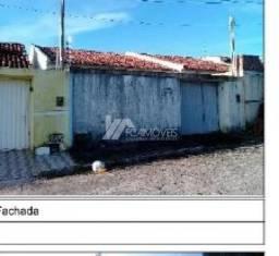 Casa à venda com 1 dormitórios em Boa vista, Arapiraca cod:c0b3f82d4fe