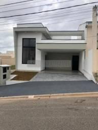 Casa de condomínio à venda com 3 dormitórios em Wanel ville 5, Sorocaba cod:V812141