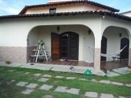 Casa de Alto Padrão em Iguaba Grande-Rj