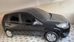 Fiesta 2012 1.6