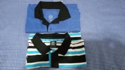 Camisas Pólo Grêmio