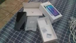 Xiaomi Redmi Not 8 troca
