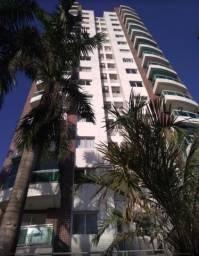 Apartamento Condomínio Maison Ephigênio Salles, Avenida Ephigênio Salles,Manaus, MANAUS ,A