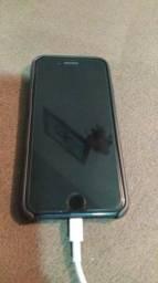 IPhone 7 129 GB