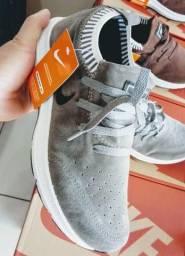 Sapataria Sport shoes calçados