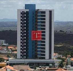 Apartamento Bougainville Residence, 2 quartos