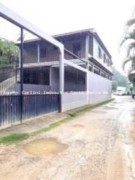 Casa para Venda em Santa Maria de Jetibá, Centro, 7 dormitórios, 1 suíte, 2 banheiros, 2 v