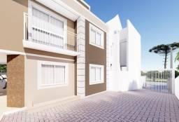 Casa à venda com 3 dormitórios em Santa felicidade, Curitiba cod:119