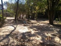 Rural sitio com 3 quartos - Bairro Bandeirinhas em Betim