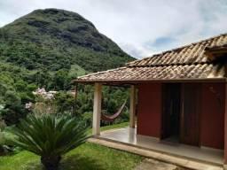 Excelente casa para temporada em São Pedro da Serra