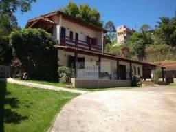 Chácara à venda, 1404 m² por R$ 780.000,00 - Rio Acima - Mairiporã/SP