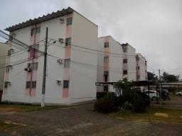 Apartamento residencial à venda, Fragoso, Olinda.