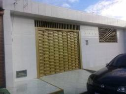 Casa no Guajara