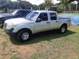 Ranger 3.0 2011 - 2011