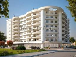 Amplo apartamento no Centro de Imbituba SC, a 500 metros da Praia da Vila
