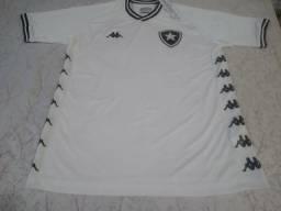 Camisa do Botafogo 2020