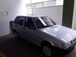 Uno 4 portas 2003 - 2003