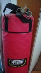 saco box 150 cm