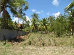Privê Vila Velha - Itamaracá