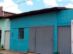 Casa - Açailândia - MA