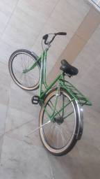 Bicicleta monark tropikal