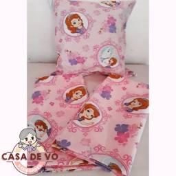 Almofadas e capas impermeável para almofadas Decorativas