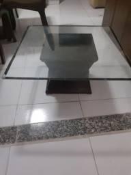 Centro de mesa para sala.