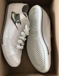 Tenis Nike n34 - Original
