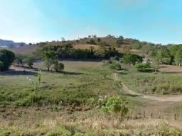 EF) JB14550 - Terreno rural com 7,4421 há na cidade de Lavras em LEILÃO