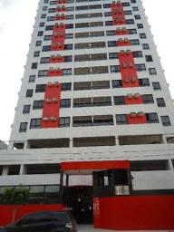 Siqueira Aluga: Apartamento em Piedade Próximo ao Supermercado Leão - Nascente. 2 vagas