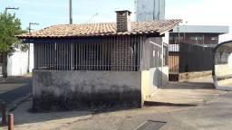 Ponto comercial Av. Guajajaras