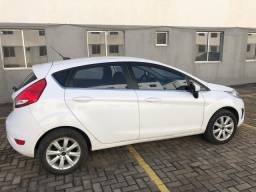 Ford New Fiesta SE hatch 1.6
