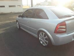 ASTRA HATCH 2006 COMPLETO